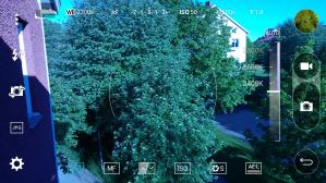 Screenshot_2015-05-26-06-48-06